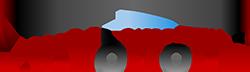 Logo Carrozzeria Voltolin