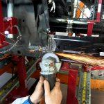 Carrozzeria Voltolin | Lattoneria pesante